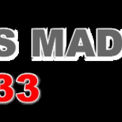 Cerrajeros 24h madrid madrid - Cerrajeros madrid 24h ...