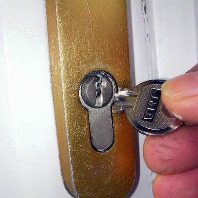 Cerrajeros valencia valencia - Cerrajeros en valencia ...