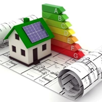 Certifiación Energética