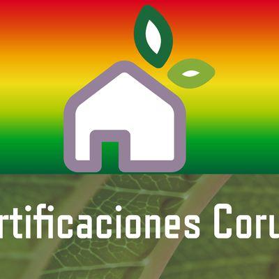 CertificacionEnergetica Orense