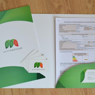 Certificaciones de Eficiencia Energética (CEE)