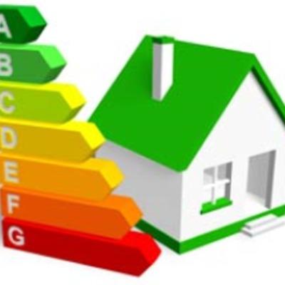 Certificats d'Eficiència Energètica