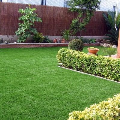 Presupuesto jardineria online habitissimo - Trabajo de jardineria en madrid ...