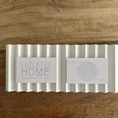 LaylaTov Home