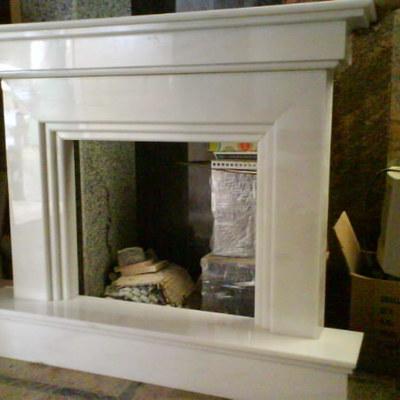 Casas cocinas mueble precio marmol blanco - Precio marmol cocina ...