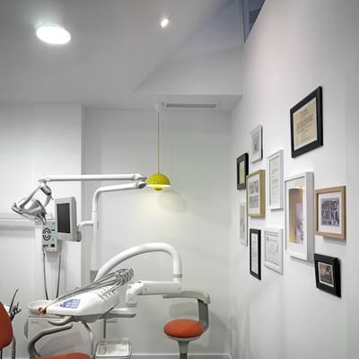 Clínica Dental Conil