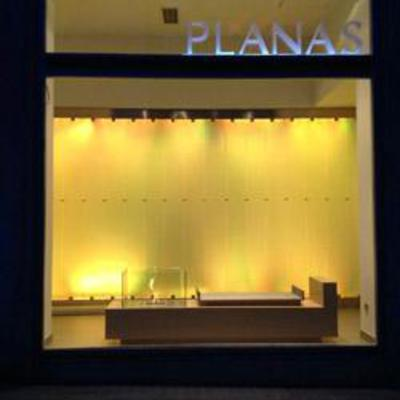 Clinica PLANAS