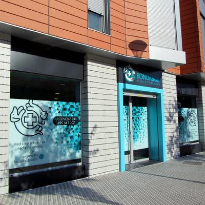 Clínica Veterinaria en Oviedo_01