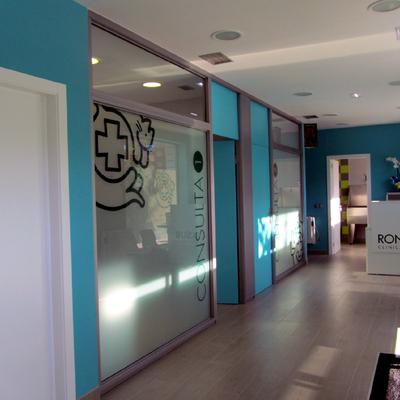 Clínica Veterinaria en Oviedo_02