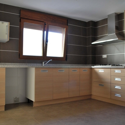cocina 03