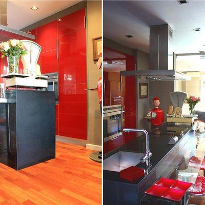 http://www.tindas.es/proyecto/diseno-interiores-adosado-barcelona/