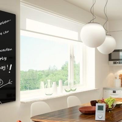 Sistemas Calefacción por infrarrojos para interiores