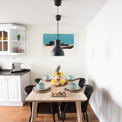 Home Staging - Proyecto