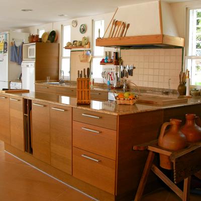 Precio montar muebles habitissimo - Montar cocina ikea ...
