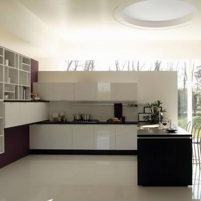 cocina nº3