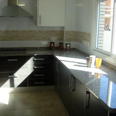 cocina viviendas 4