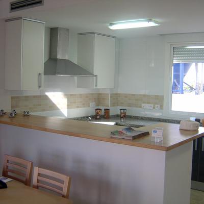 cocina viviendas 6