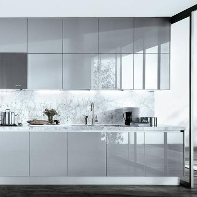 reformas y decoracion de cocinas