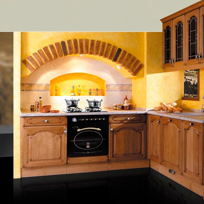 Cocinas In Decor