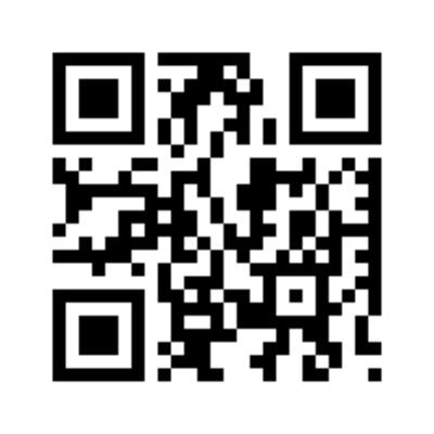 F*g! arQuiteQturas Código QR/BID