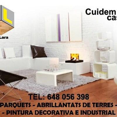 Parquet en Girona Codimser Multiservicios, Presupuesto Gratis tel: 648.056.398