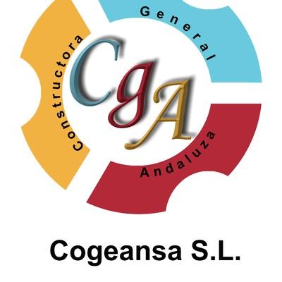 COGEANSA SL
