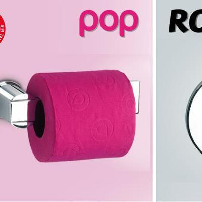 Colección Pop-Rock