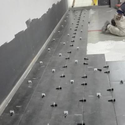 suelo porcelánico antideslizante
