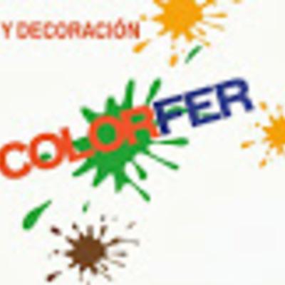 colorfer