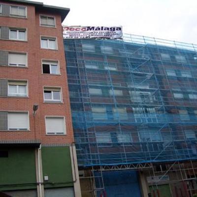 Decomalaga m laga - Empresas constructoras en malaga ...