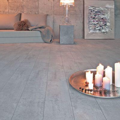 SUELOS BERRY Concrete-120x30-5959-RSH1