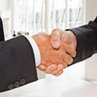 confianza que depositan nuestros clientes