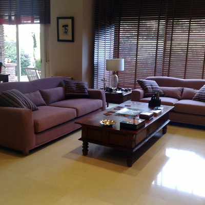 Precio tapizar sof en valencia habitissimo - Presupuesto tapizar sofa ...