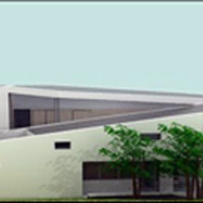Construcción de Vivienda UNifamiliar en Villanueva del Pardillo (Urb. Las Vegas)