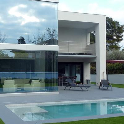 Precio construcci n casas alicante habitissimo - Construccion de casas precio ...