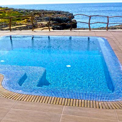 Presupuesto construcci n piscina obra online habitissimo for Presupuesto piscina