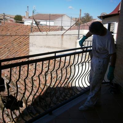 CONSTRUCCIONES HONORIO HUIDOBRO