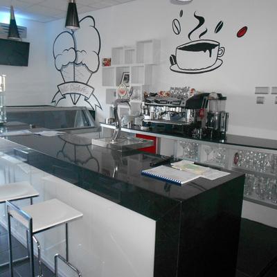 contrabarra cafeteria