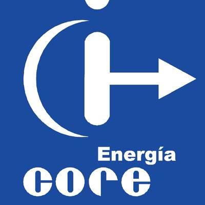 CORE ENERGIA ALICANTE