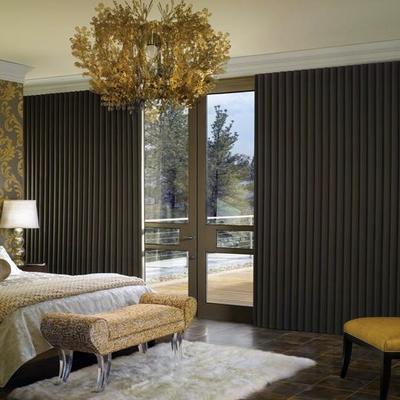 Precio cortinas verticales en sevilla online habitissimo for Cortinas verticales precio