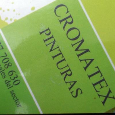 CROMATEX