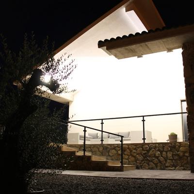 Casa G+M