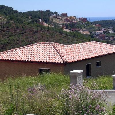 Precio reforma integral tejado casa unifamiliar en for Precio reforma integral