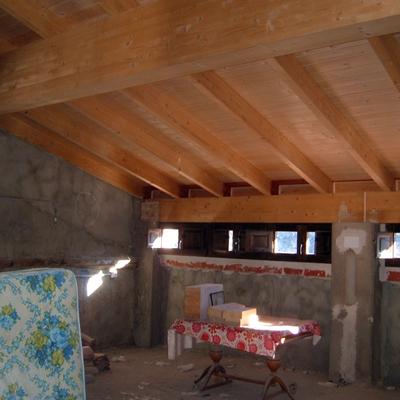 Cubierta interior 2