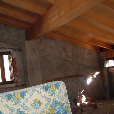 Cubierta interior 3