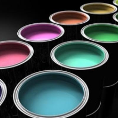 curso pintor profesional de casa