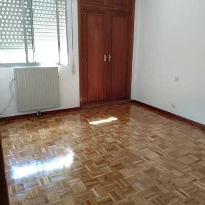 Foto 1 dormitorio el después