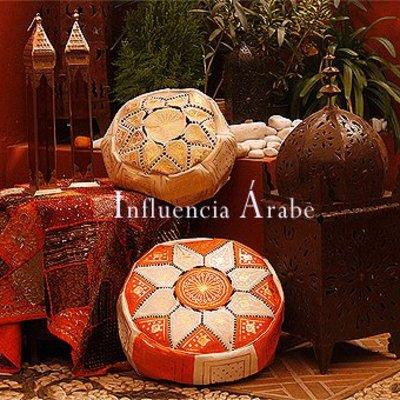Granada for Decoracion hogar granada