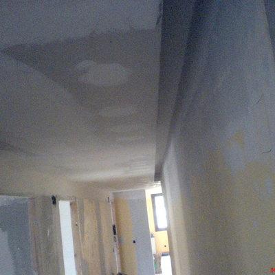 decoracion piso