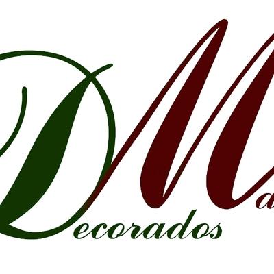Decorados Madrid